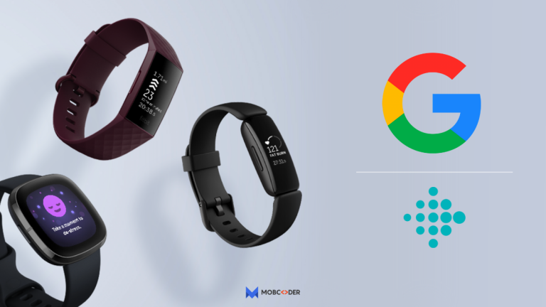 It's Official Now, Google acquires Fitbit After all Concessions