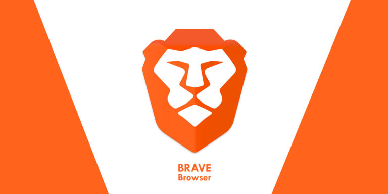 Brave Browser—Ready to give tough time to Google Chrome