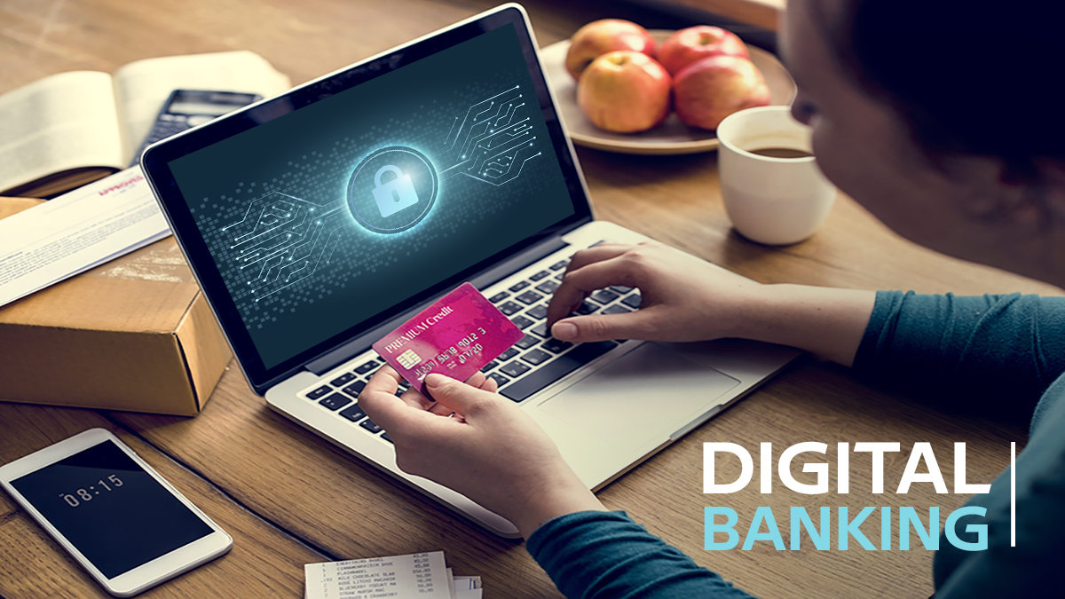 Decoding the Roadmap of Banking through Digital Apps