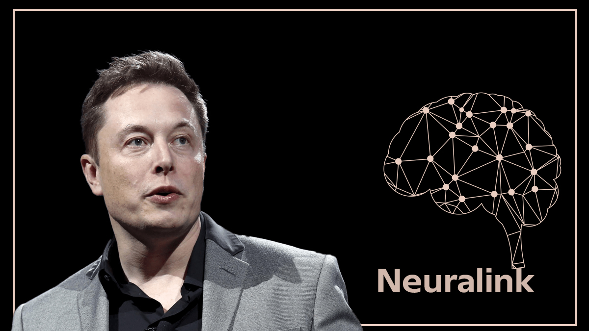 Elon Musks' Neuralink plans to implant brain threads