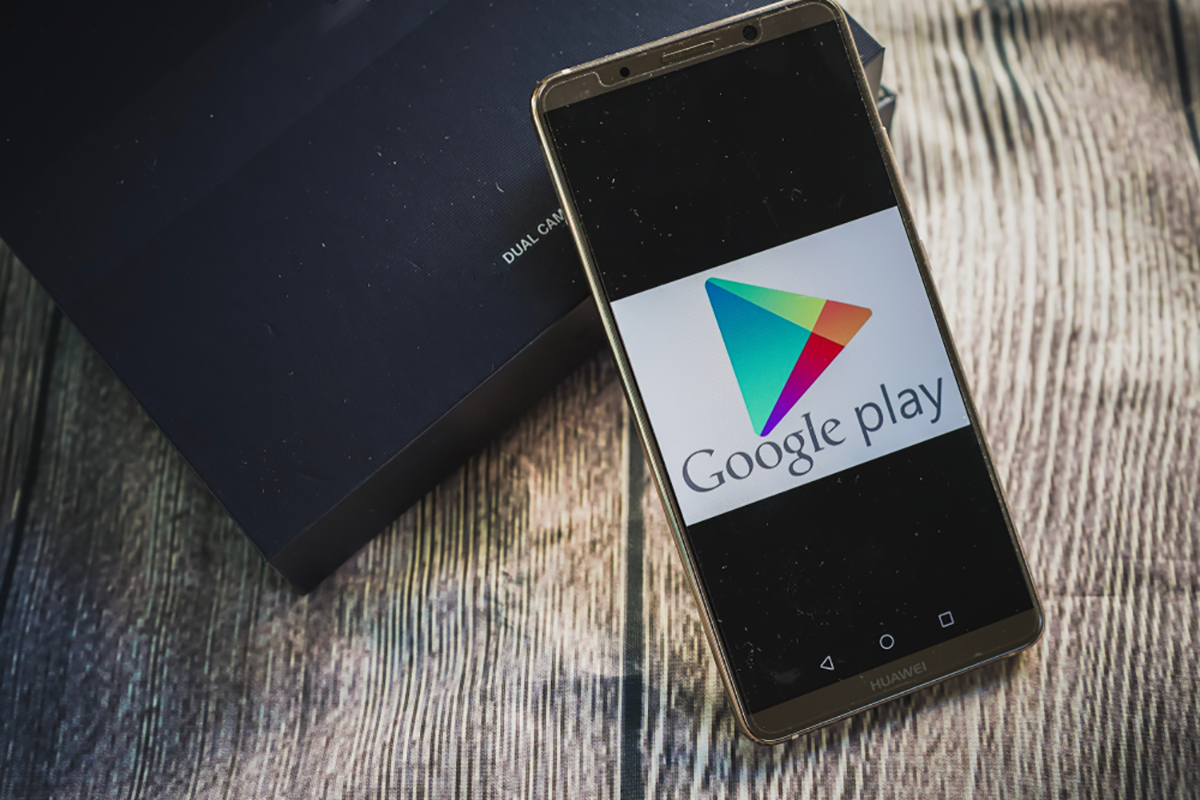 Google Stretched Approval Time for Apps to 72 Hours