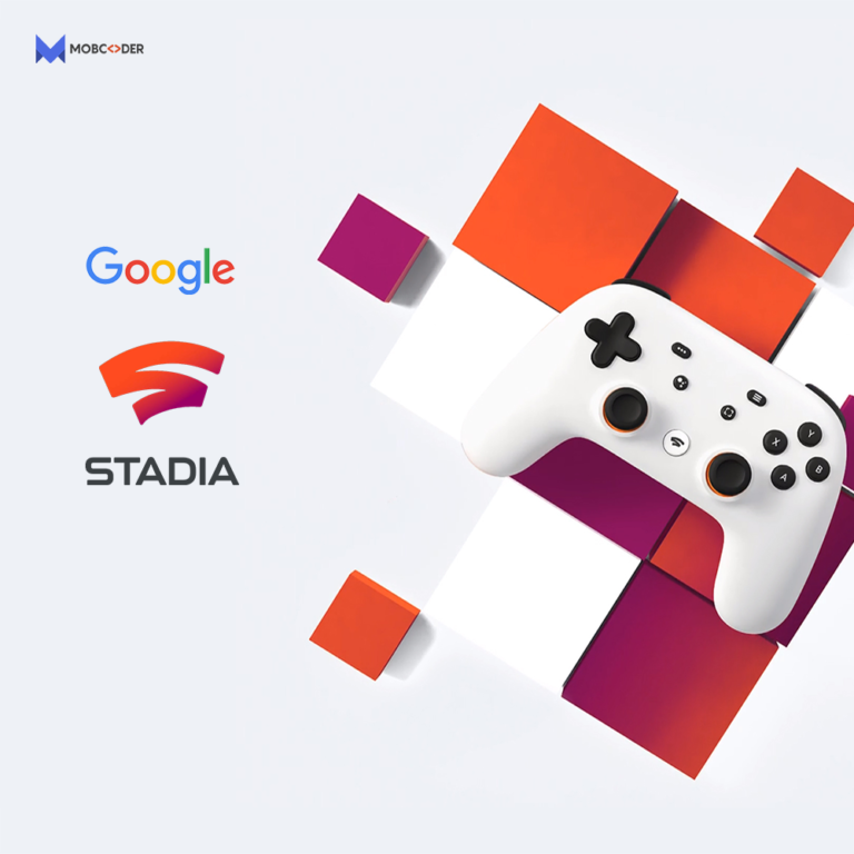 Google Stadia- Everything you need to know about the future of gaming