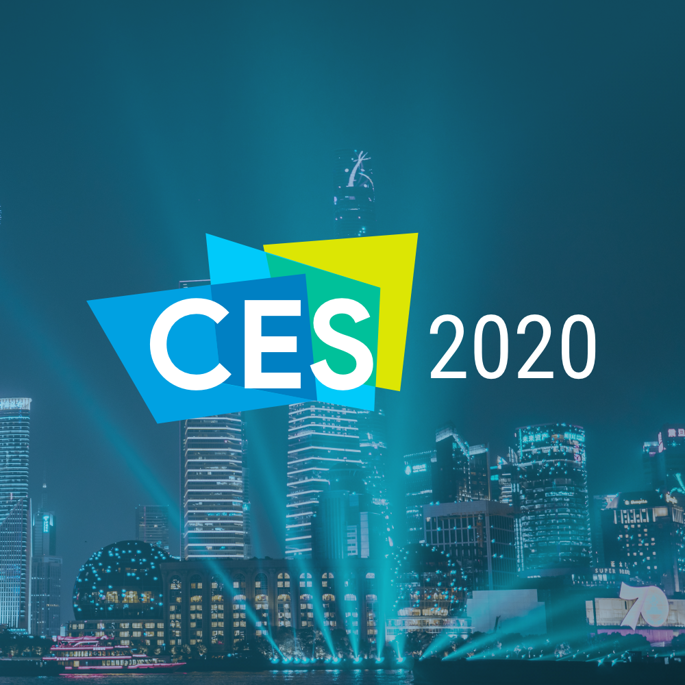 CES 2020 roundup: All the Consumer Tech News you need to know