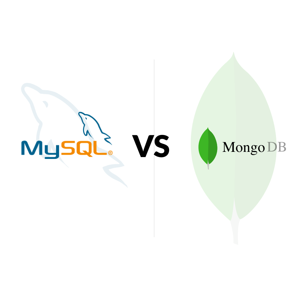 MongoDB Vs MySQL: The Differences Explained