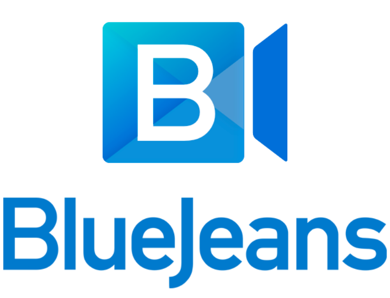bluejeans- best video conferencing app for remote work