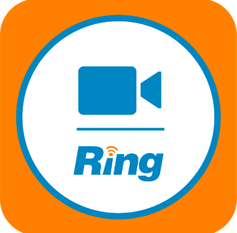 ringcentral-best video conferencing app