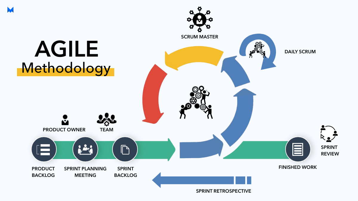 Agile Testing Methodology and its Principles