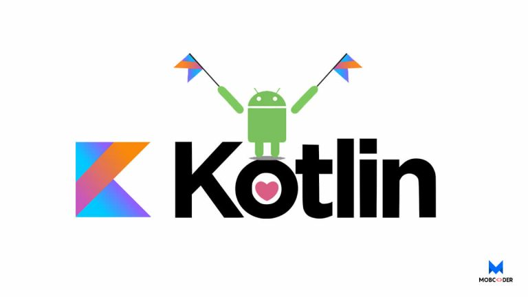 Why is it Time to Migrate to Kotlin for Android Developers?