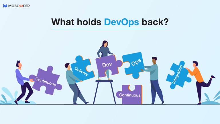 What Went Wrong for Organizations to have DevOps?