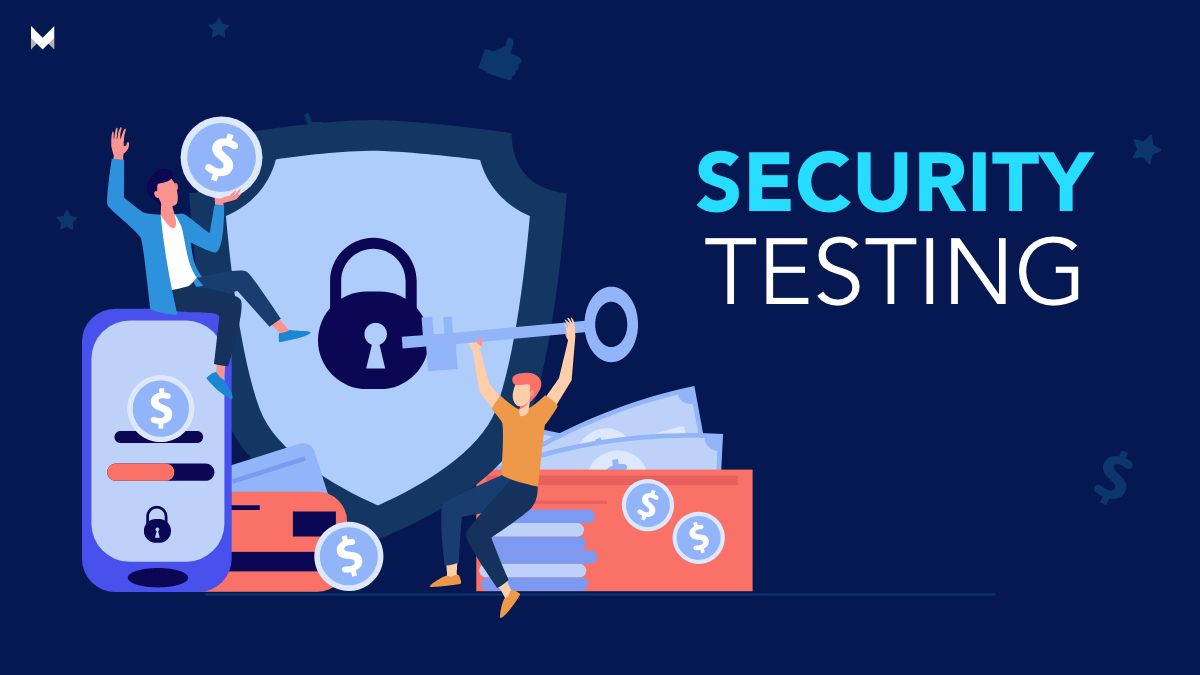 security testing